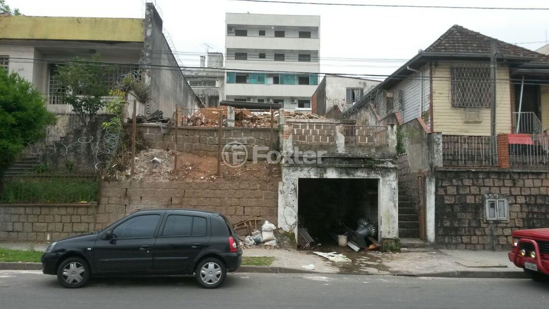 Foxter Imobiliária - Terreno, Medianeira (122187) - Foto 9
