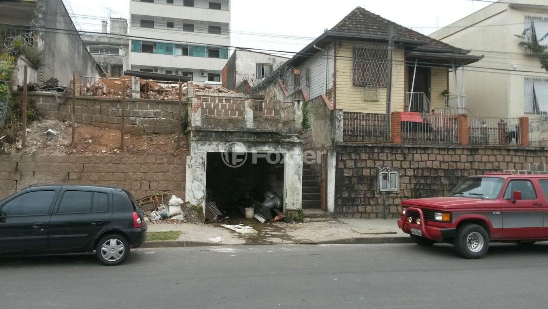 Foxter Imobiliária - Terreno, Medianeira (122187) - Foto 10