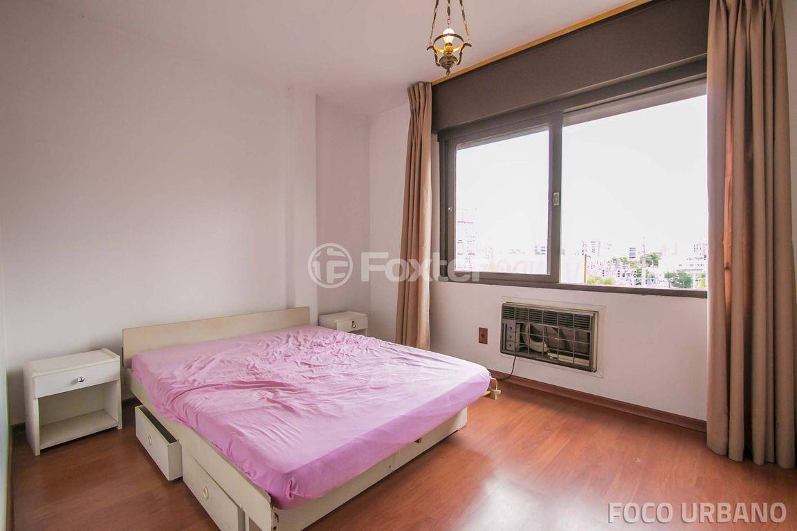 Cobertura 1 Dorm, Petrópolis, Porto Alegre (122190) - Foto 6