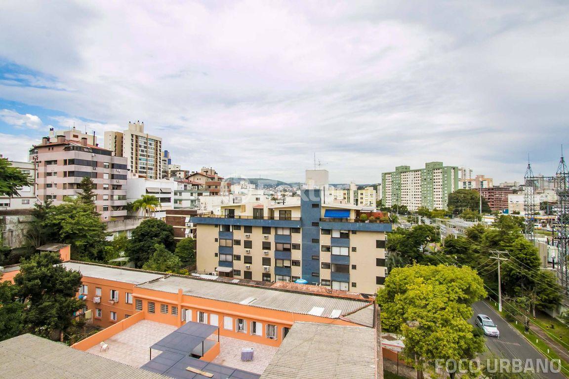 Cobertura 1 Dorm, Petrópolis, Porto Alegre (122190) - Foto 17