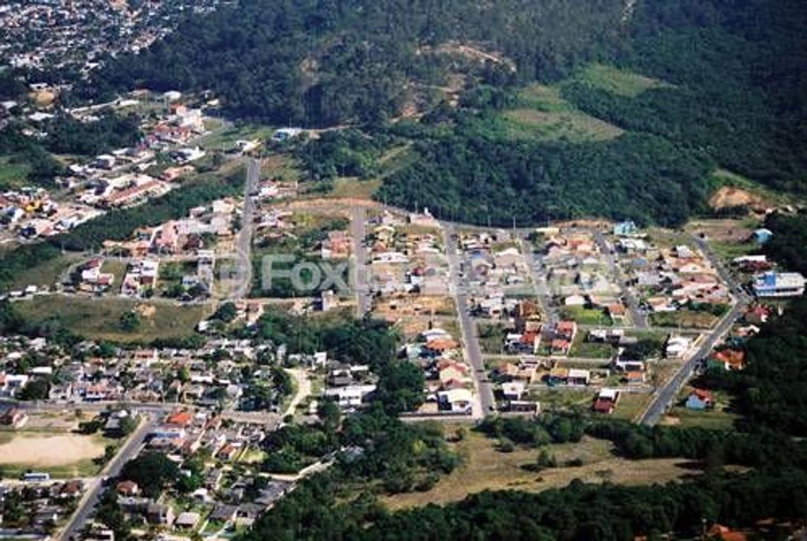Terreno, Santa Isabel, Viamão (122193)