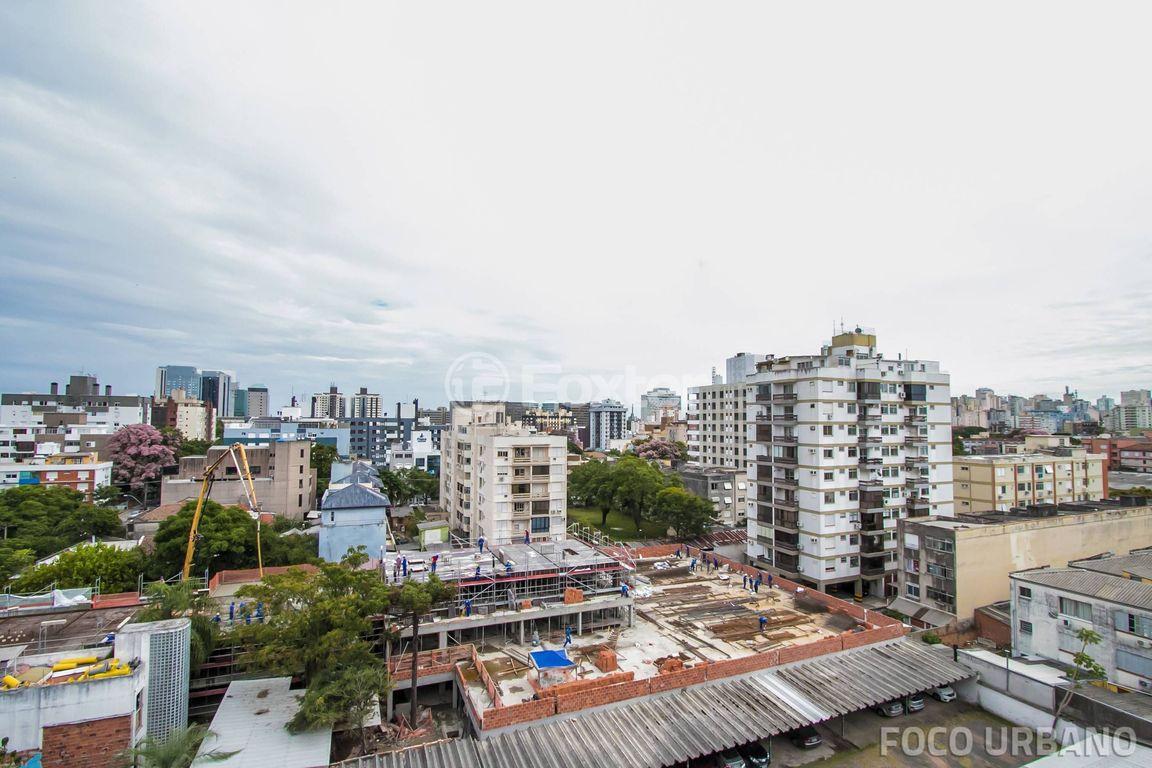 Cobertura 3 Dorm, Menino Deus, Porto Alegre (122222) - Foto 25