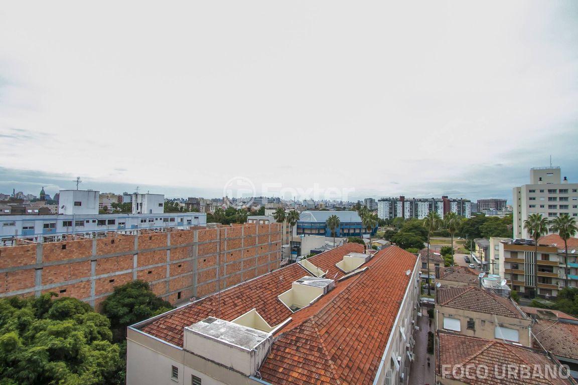 Cobertura 3 Dorm, Menino Deus, Porto Alegre (122222) - Foto 28