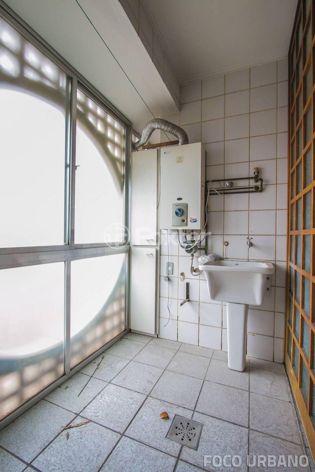 Cobertura 3 Dorm, Menino Deus, Porto Alegre (122222) - Foto 31