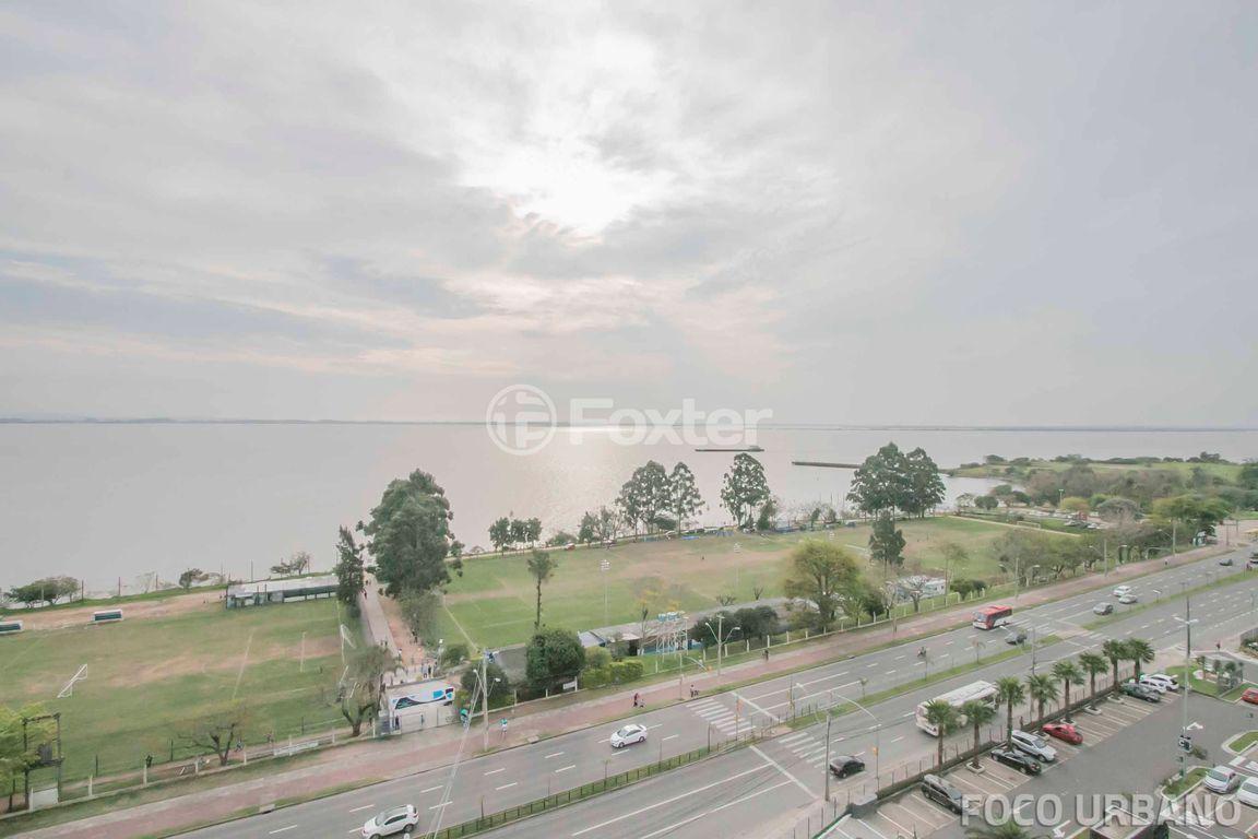Foxter Imobiliária - Sala, Cristal, Porto Alegre - Foto 9
