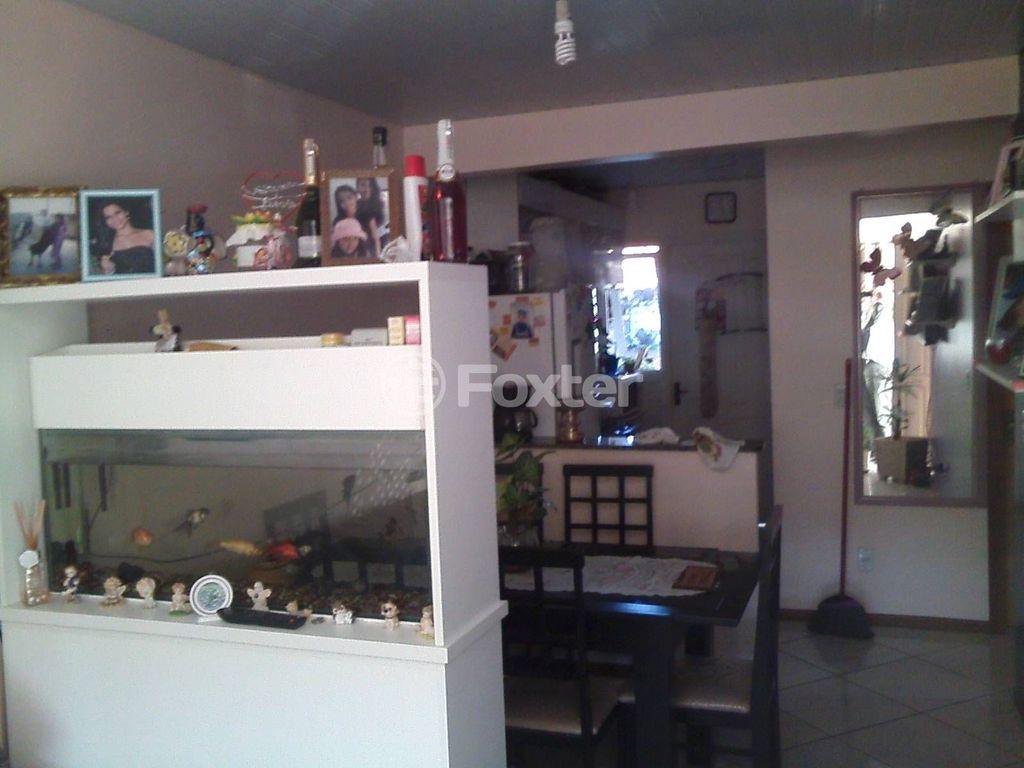 Casa 3 Dorm, Aberta dos Morros, Porto Alegre (122235) - Foto 12