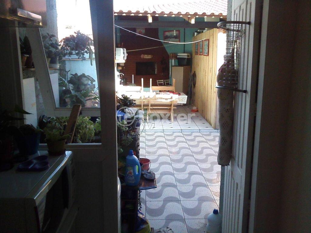 Casa 3 Dorm, Aberta dos Morros, Porto Alegre (122235) - Foto 17