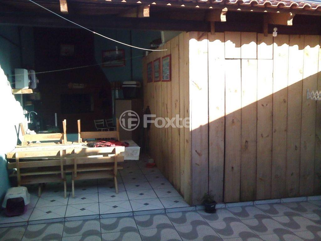 Casa 3 Dorm, Aberta dos Morros, Porto Alegre (122235) - Foto 19