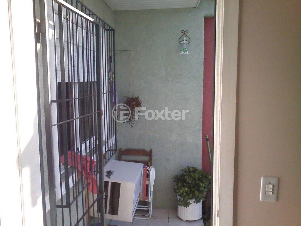 Casa 3 Dorm, Aberta dos Morros, Porto Alegre (122235) - Foto 5
