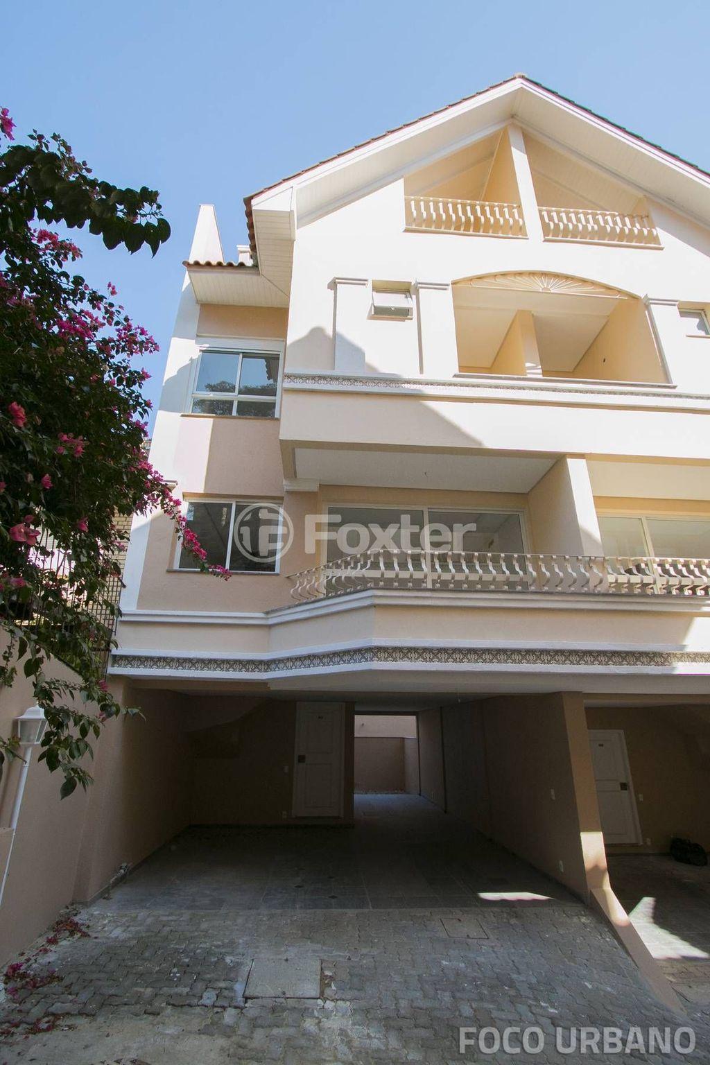 Foxter Imobiliária - Casa 3 Dorm, Pedra Redonda - Foto 11