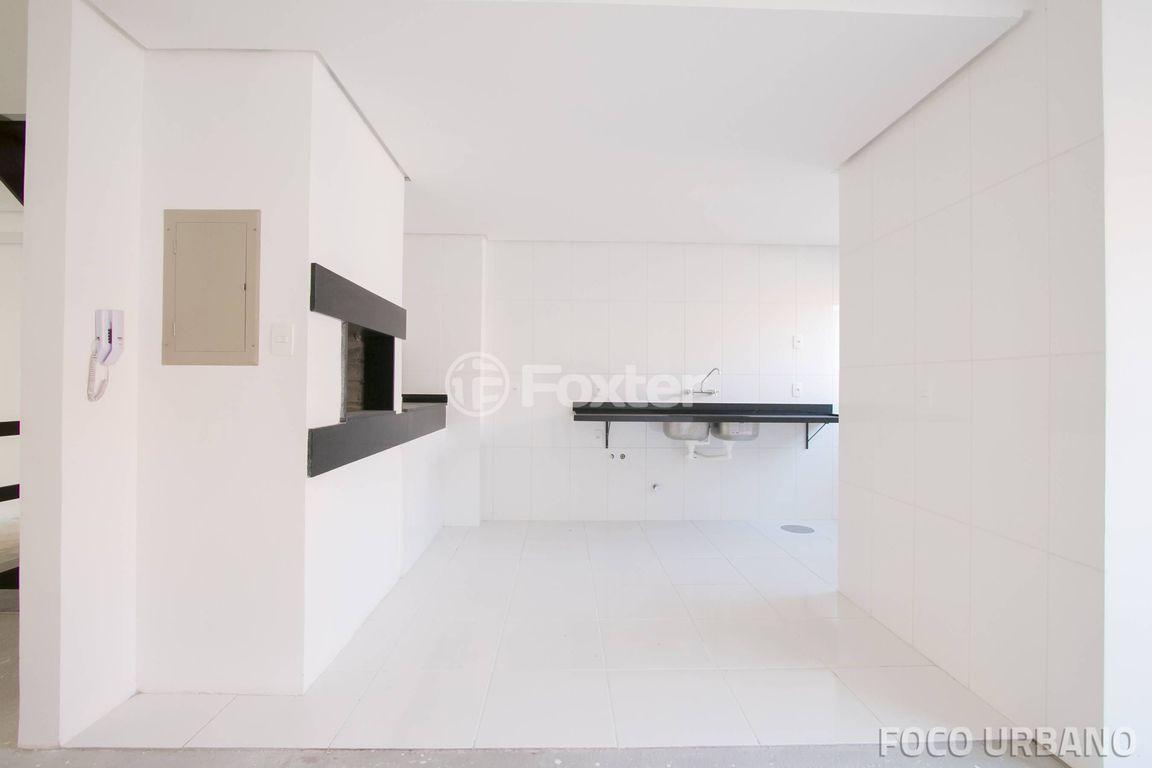 Foxter Imobiliária - Casa 3 Dorm, Pedra Redonda - Foto 18