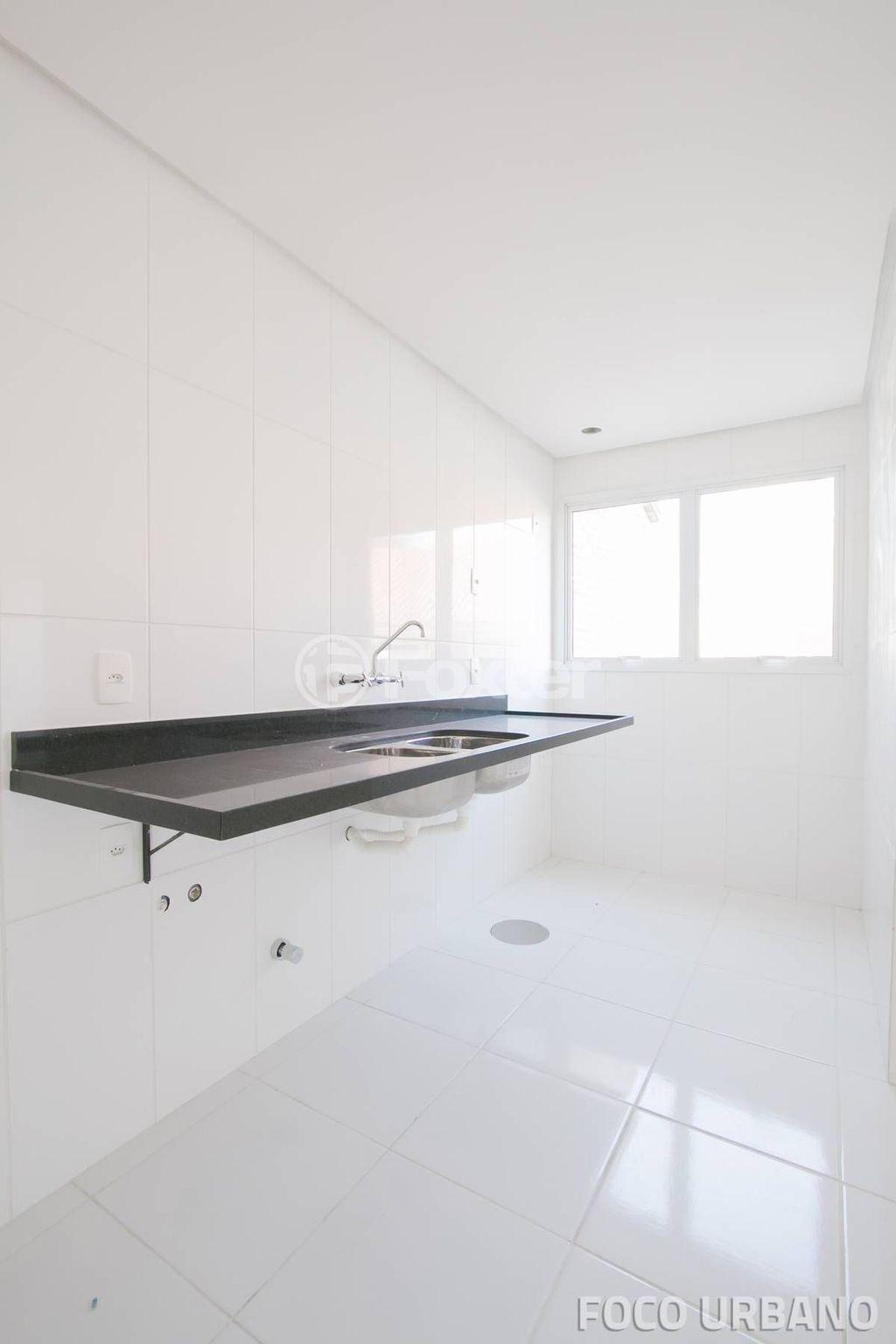 Foxter Imobiliária - Casa 3 Dorm, Pedra Redonda - Foto 19