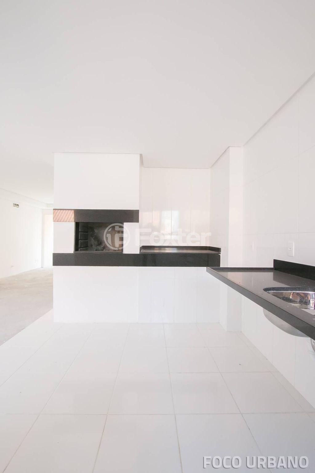 Foxter Imobiliária - Casa 3 Dorm, Pedra Redonda - Foto 20