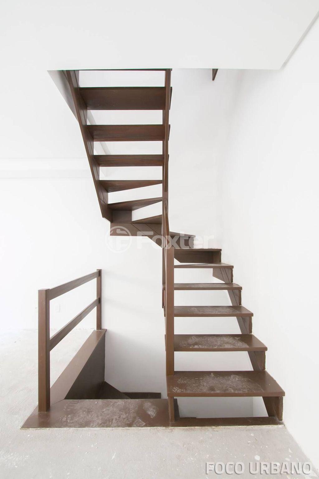 Foxter Imobiliária - Casa 3 Dorm, Pedra Redonda - Foto 21