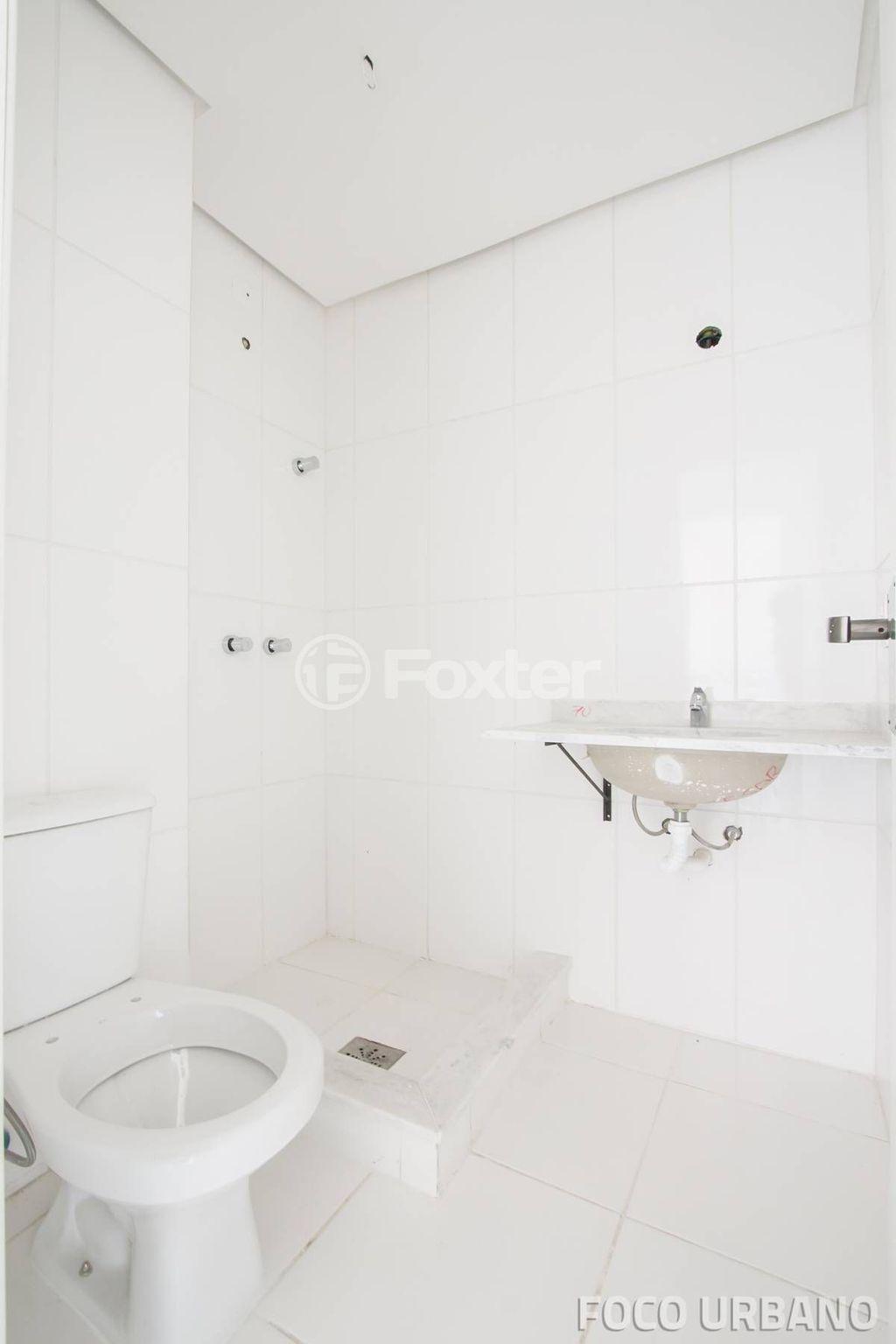 Foxter Imobiliária - Casa 3 Dorm, Pedra Redonda - Foto 24