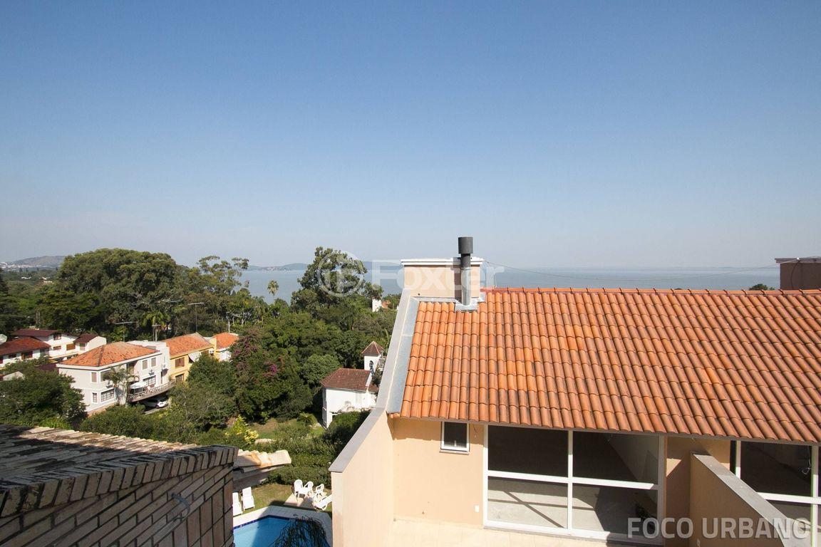 Foxter Imobiliária - Casa 3 Dorm, Pedra Redonda - Foto 26