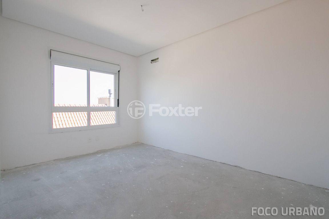 Foxter Imobiliária - Casa 3 Dorm, Pedra Redonda - Foto 27