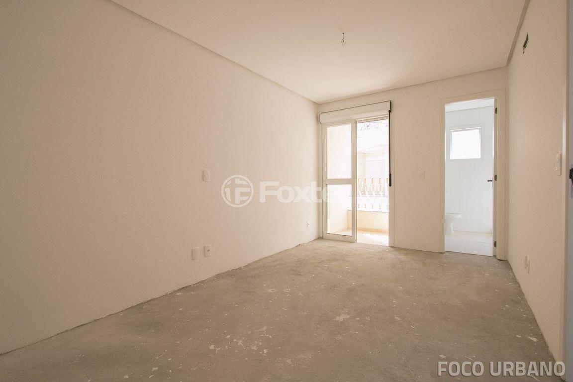 Foxter Imobiliária - Casa 3 Dorm, Pedra Redonda - Foto 28