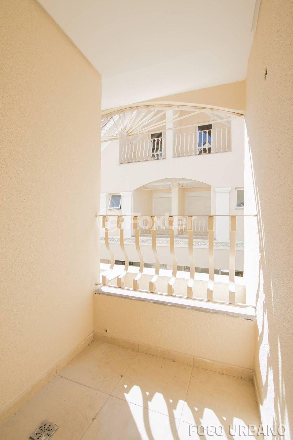 Foxter Imobiliária - Casa 3 Dorm, Pedra Redonda - Foto 29