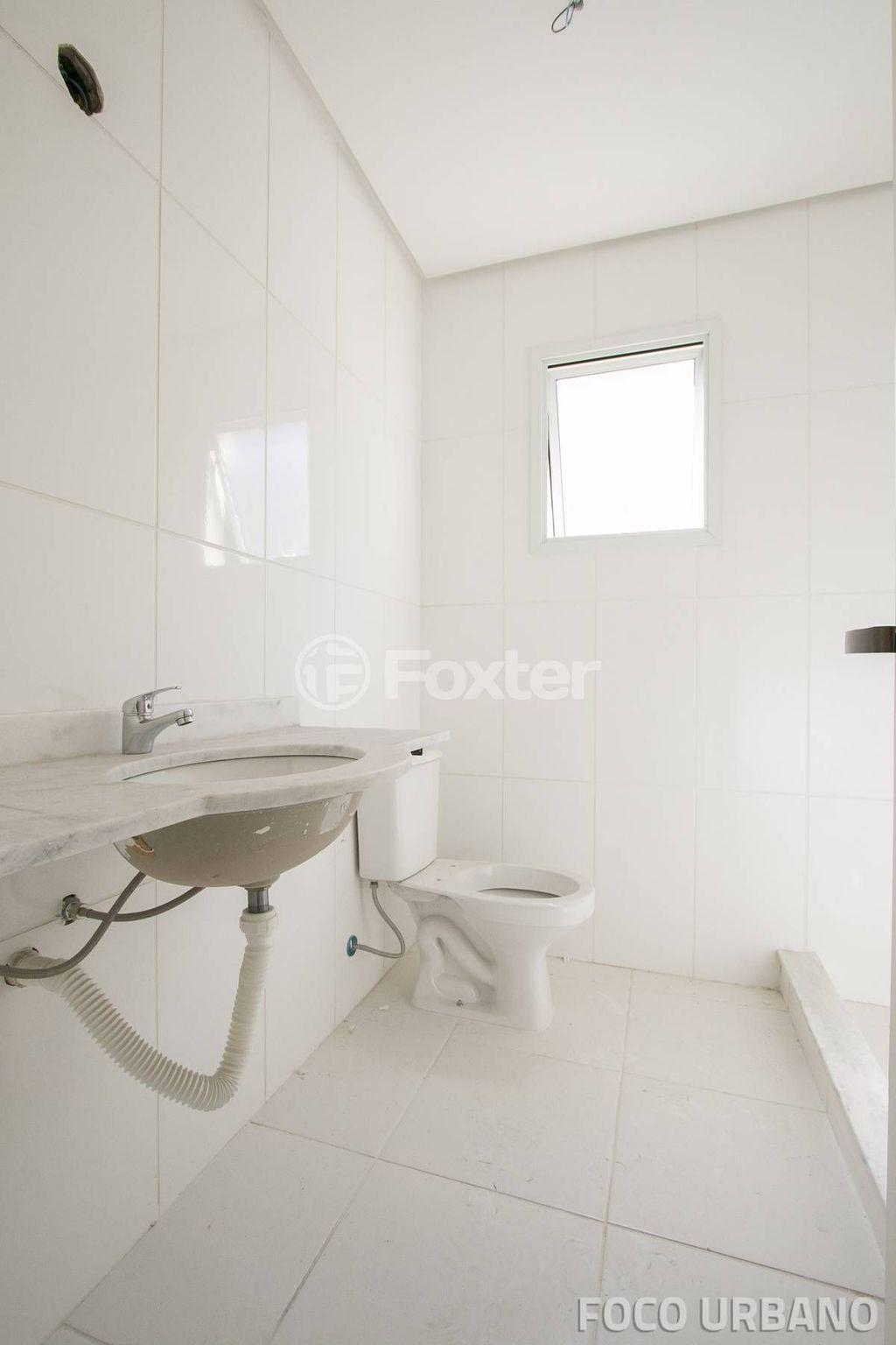 Foxter Imobiliária - Casa 3 Dorm, Pedra Redonda - Foto 30