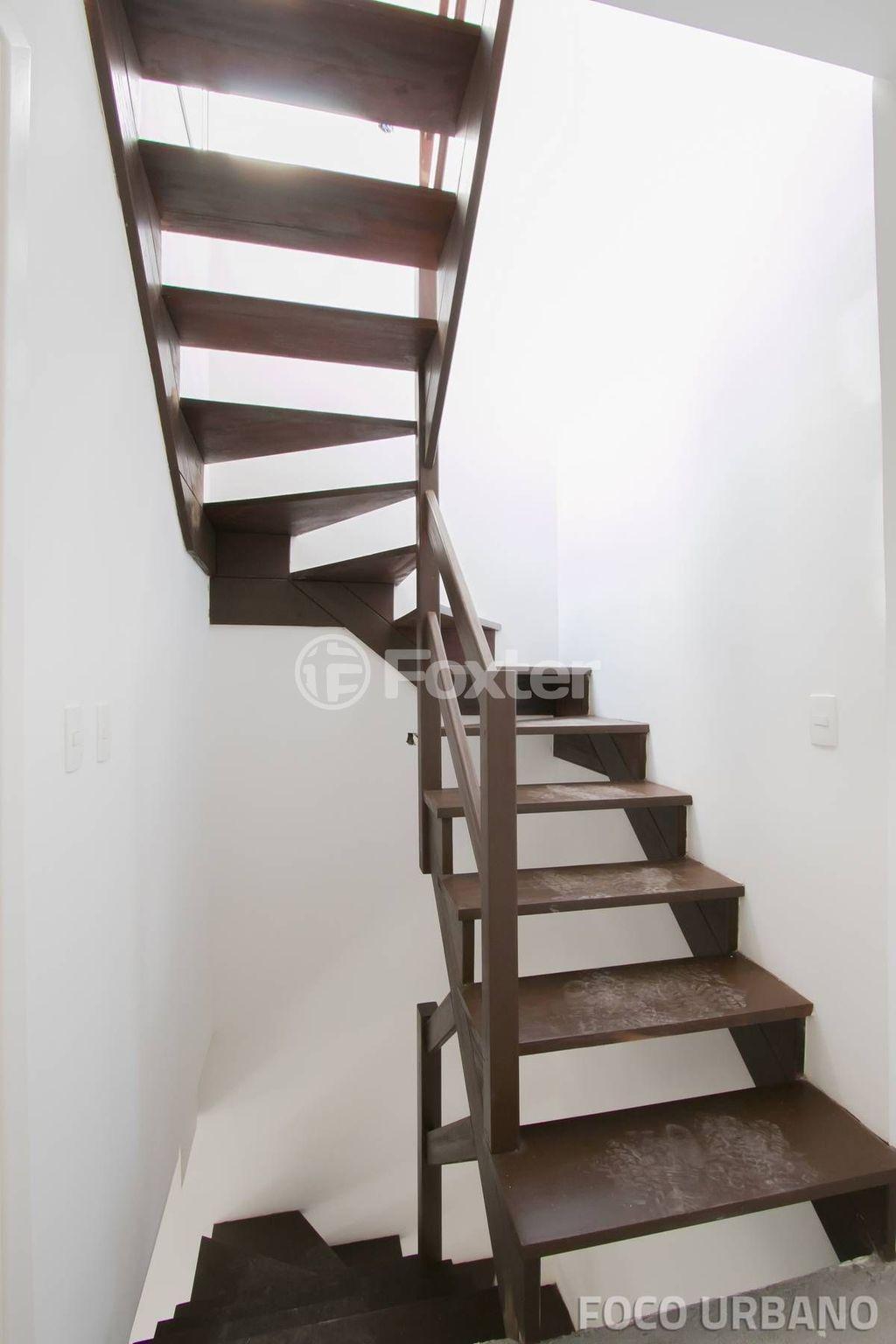Foxter Imobiliária - Casa 3 Dorm, Pedra Redonda - Foto 31