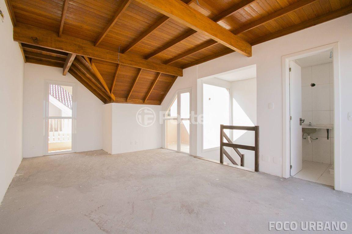Foxter Imobiliária - Casa 3 Dorm, Pedra Redonda - Foto 32