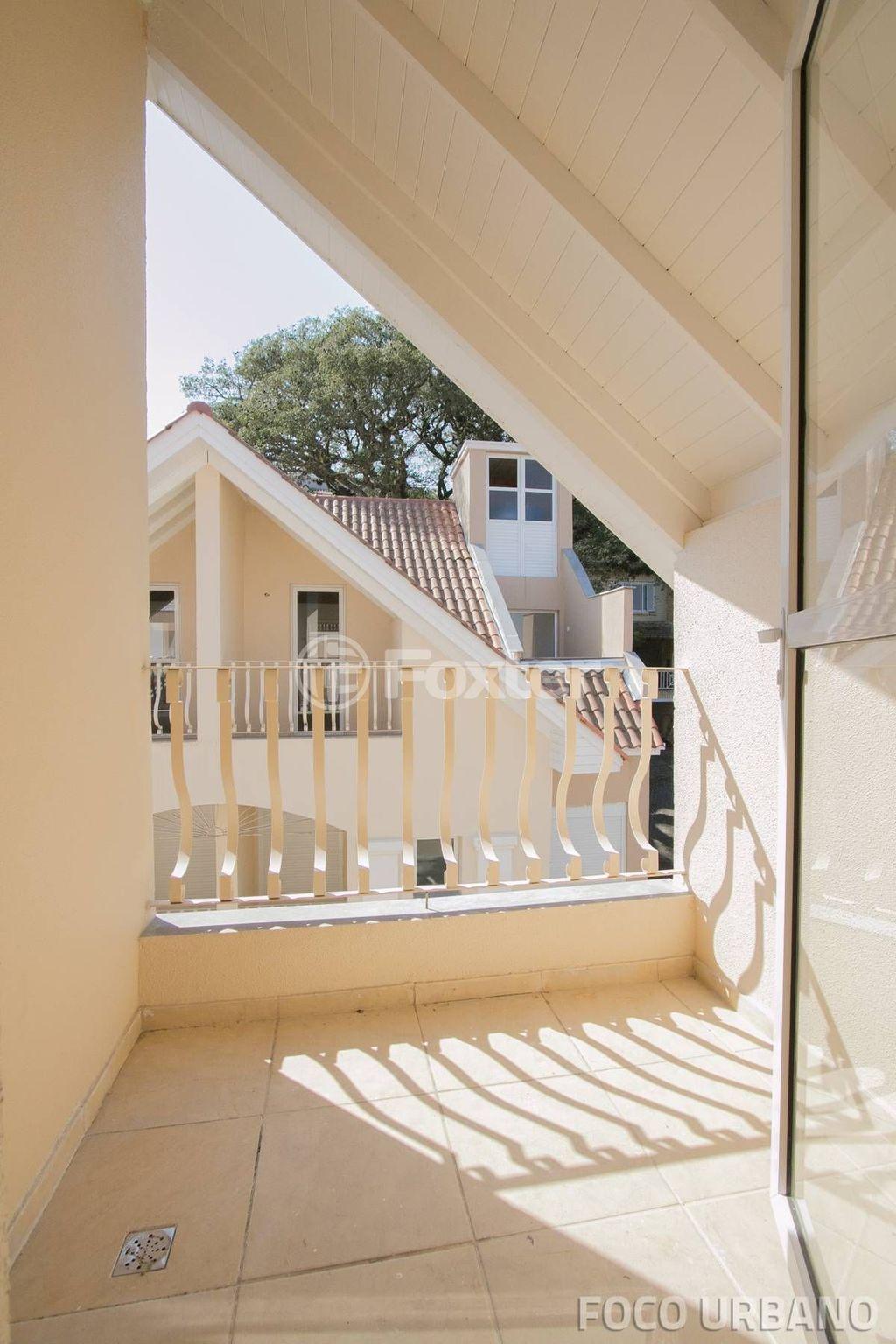 Foxter Imobiliária - Casa 3 Dorm, Pedra Redonda - Foto 33