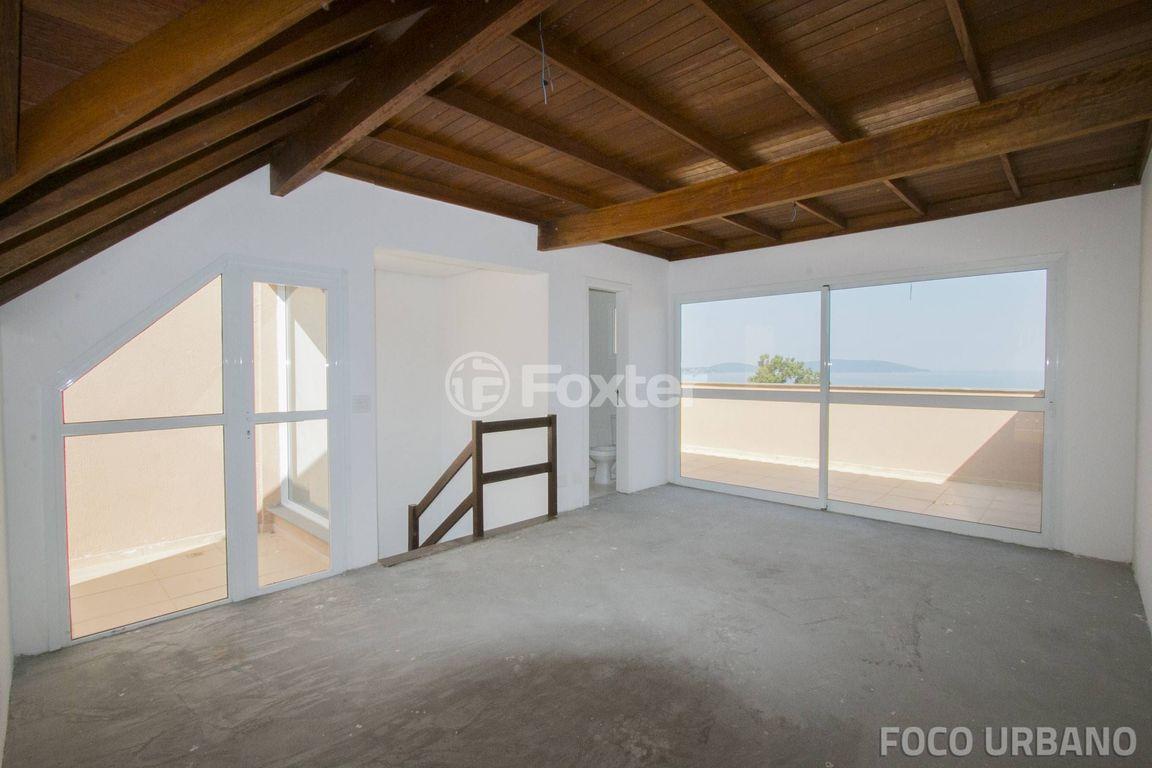 Foxter Imobiliária - Casa 3 Dorm, Pedra Redonda - Foto 34
