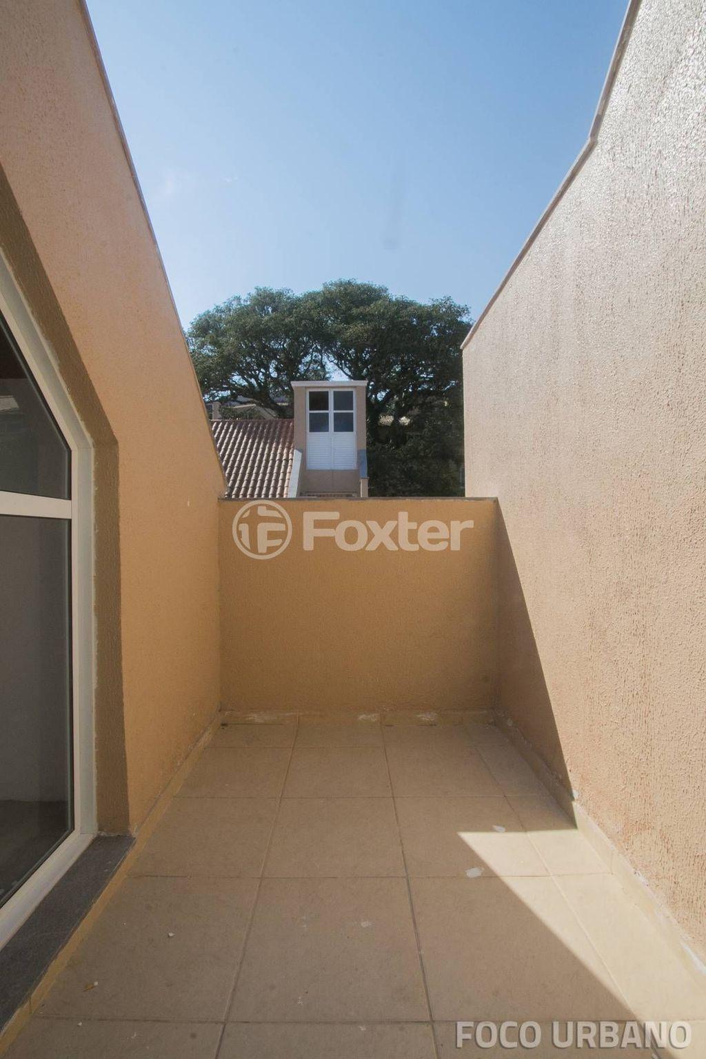 Foxter Imobiliária - Casa 3 Dorm, Pedra Redonda - Foto 35
