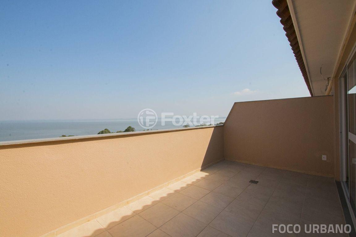 Foxter Imobiliária - Casa 3 Dorm, Pedra Redonda - Foto 36