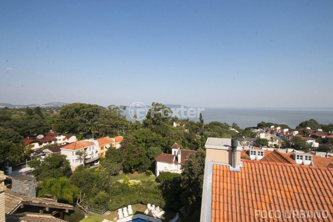Foxter Imobiliária - Casa 3 Dorm, Pedra Redonda - Foto 37