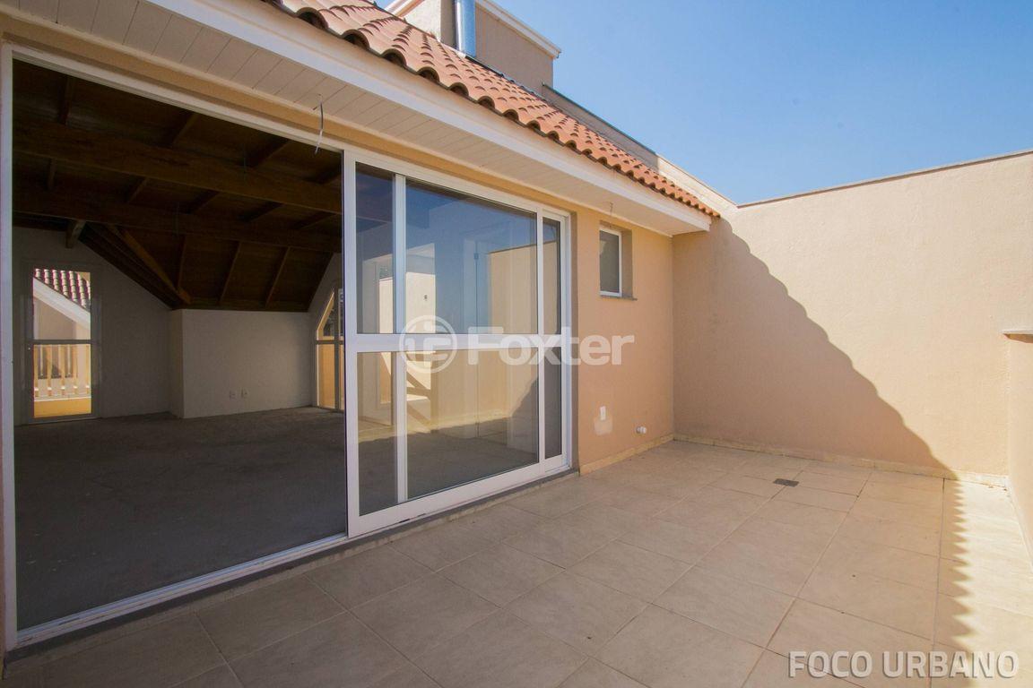 Foxter Imobiliária - Casa 3 Dorm, Pedra Redonda - Foto 39