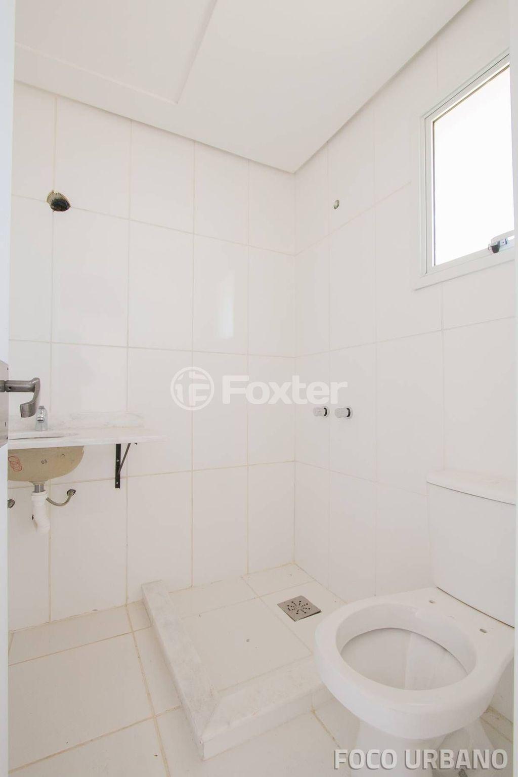 Foxter Imobiliária - Casa 3 Dorm, Pedra Redonda - Foto 40