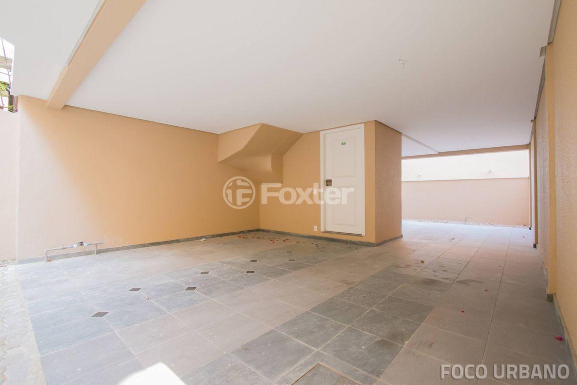 Foxter Imobiliária - Casa 3 Dorm, Pedra Redonda - Foto 41
