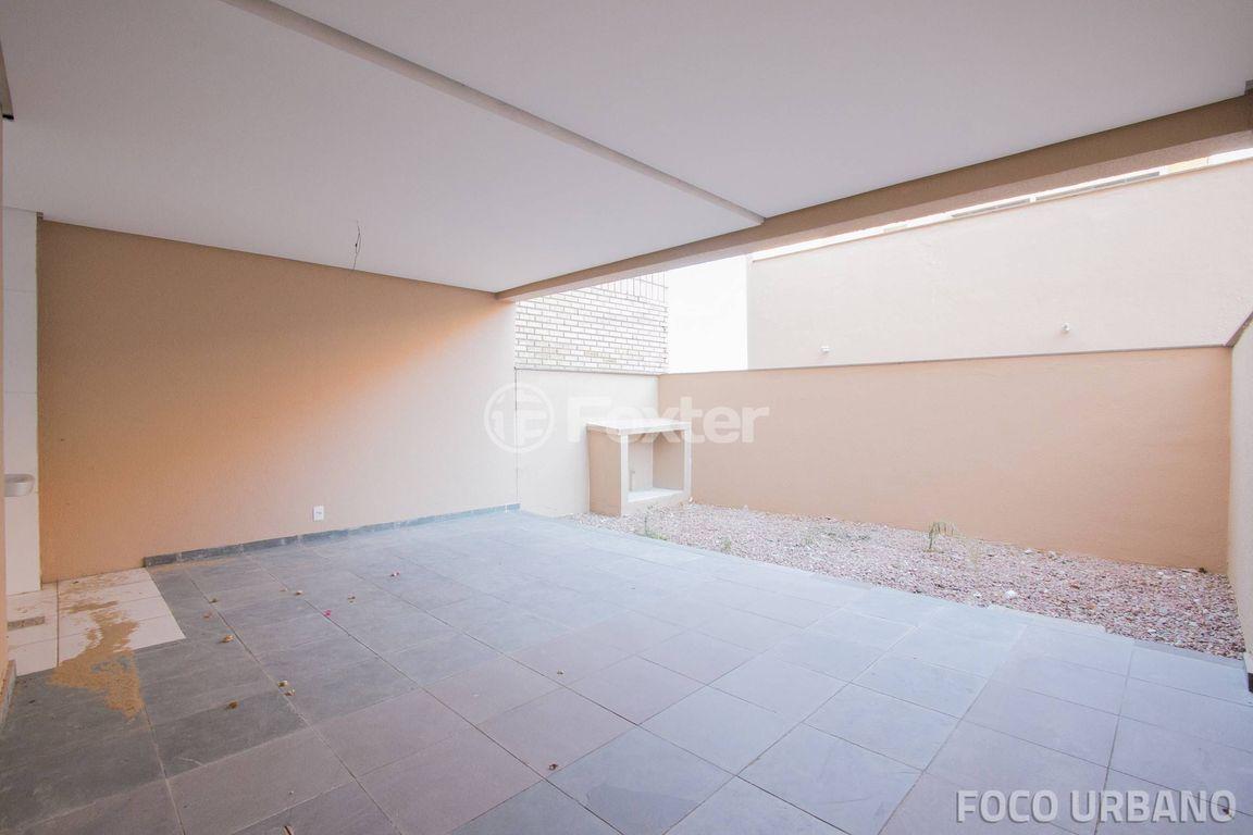 Foxter Imobiliária - Casa 3 Dorm, Pedra Redonda - Foto 42