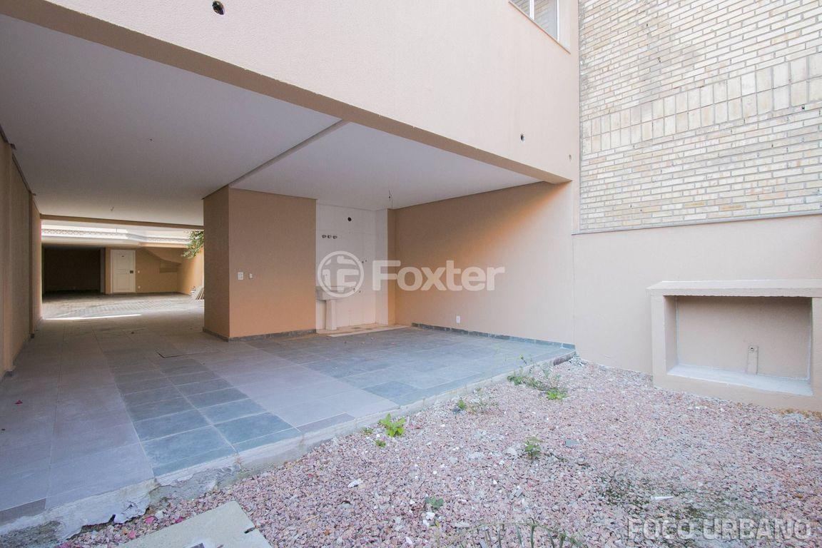 Foxter Imobiliária - Casa 3 Dorm, Pedra Redonda - Foto 43