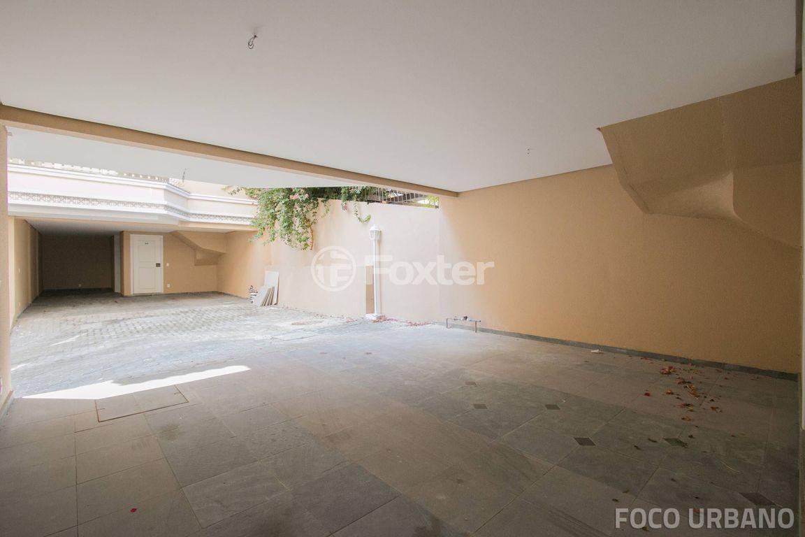 Foxter Imobiliária - Casa 3 Dorm, Pedra Redonda - Foto 44