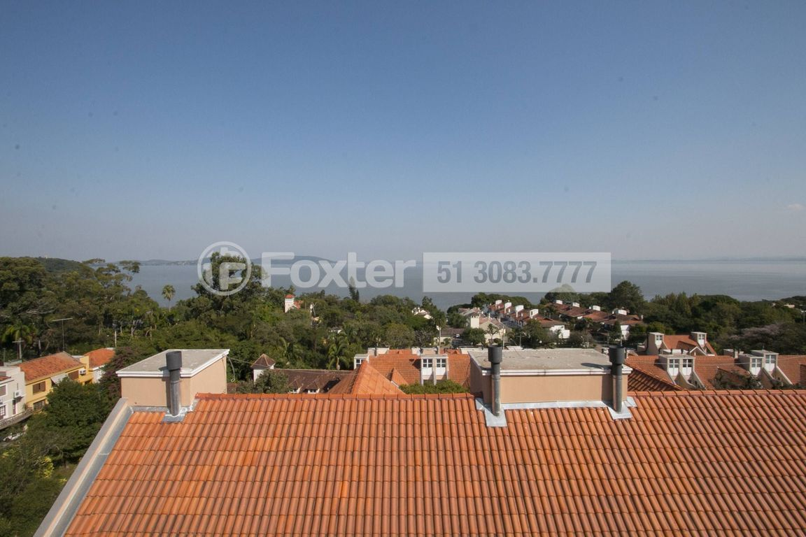 Casa 3 Dorm, Pedra Redonda, Porto Alegre (122271) - Foto 37