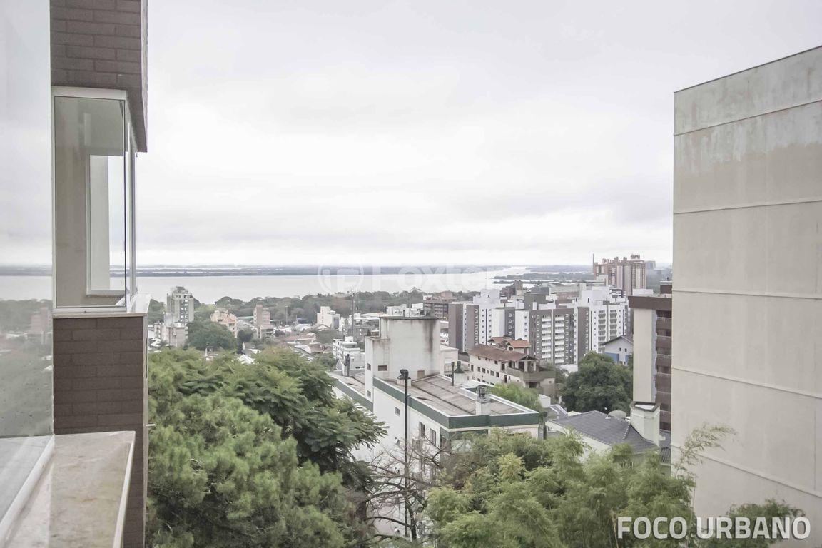 Foxter Imobiliária - Apto 1 Dorm, Menino Deus - Foto 5