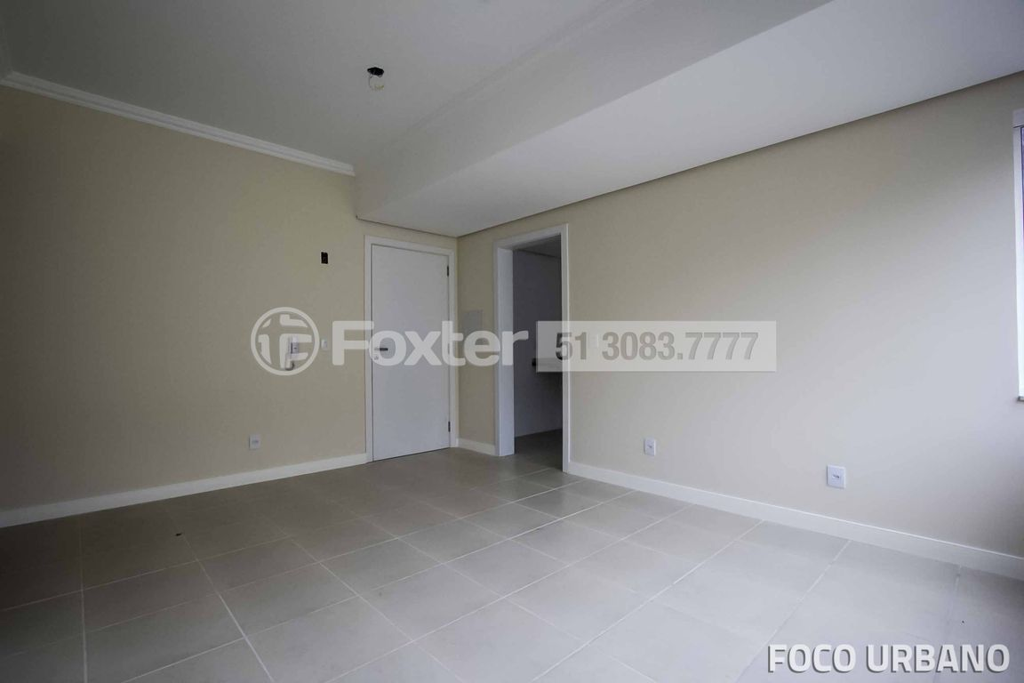 Foxter Imobiliária - Apto 1 Dorm, Menino Deus - Foto 6