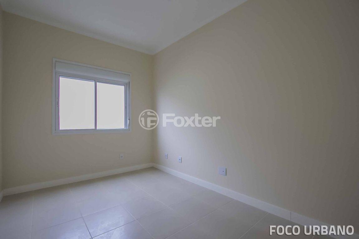 Foxter Imobiliária - Apto 1 Dorm, Menino Deus - Foto 8