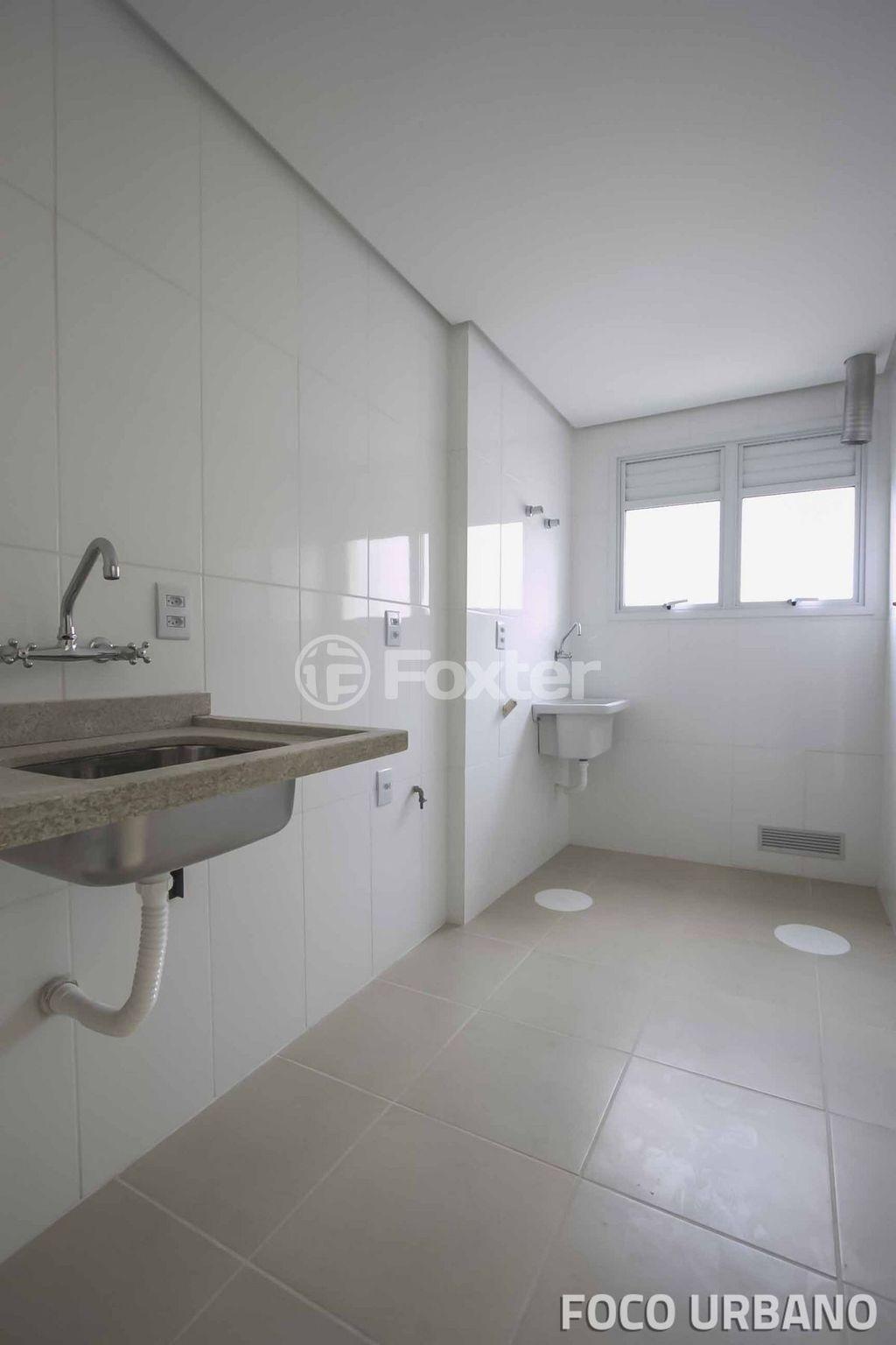 Foxter Imobiliária - Apto 1 Dorm, Menino Deus - Foto 12