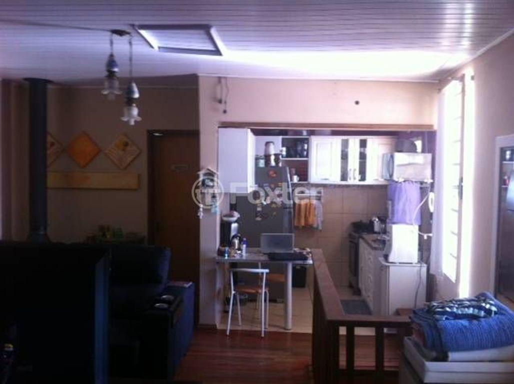 Casa 2 Dorm, Partenon, Porto Alegre (122333) - Foto 9