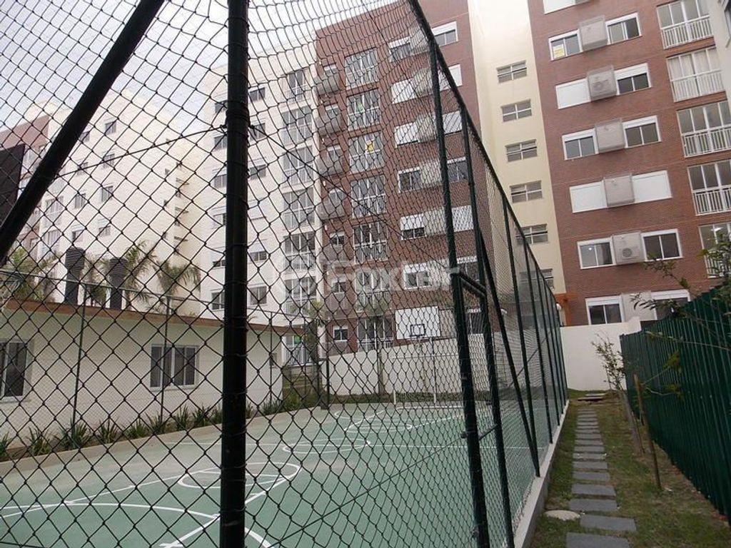 Apto 2 Dorm, Vila Nova, Porto Alegre (122343) - Foto 15