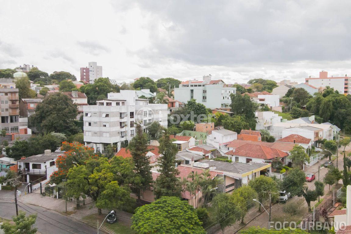 Apto 3 Dorm, Jardim Lindóia, Porto Alegre (122365) - Foto 13