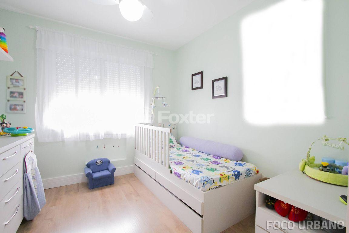 Apto 3 Dorm, Jardim Lindóia, Porto Alegre (122365) - Foto 18