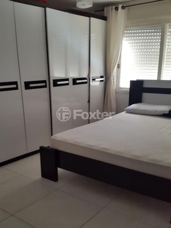 Apto 2 Dorm, Cristal, Porto Alegre (122486) - Foto 18