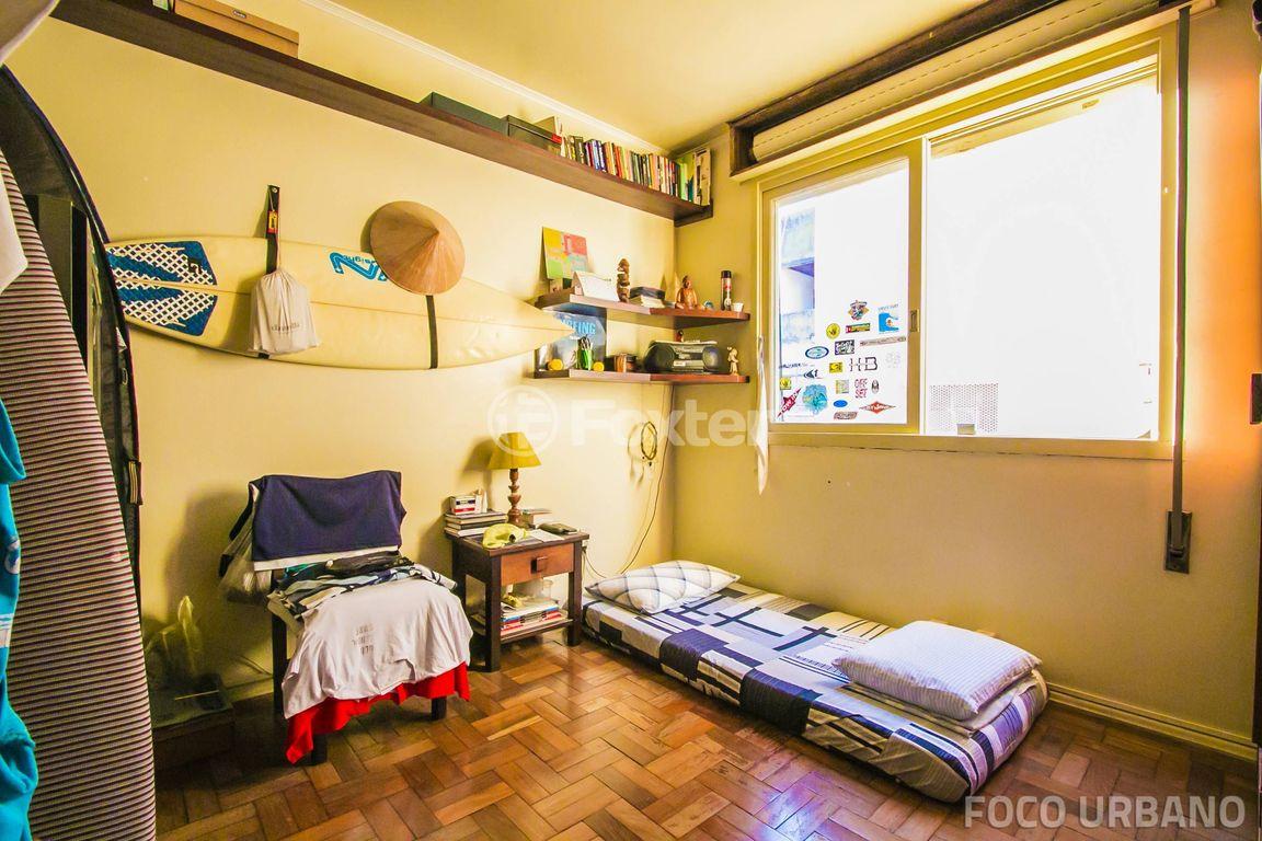 Apto 3 Dorm, Auxiliadora, Porto Alegre (122569) - Foto 8