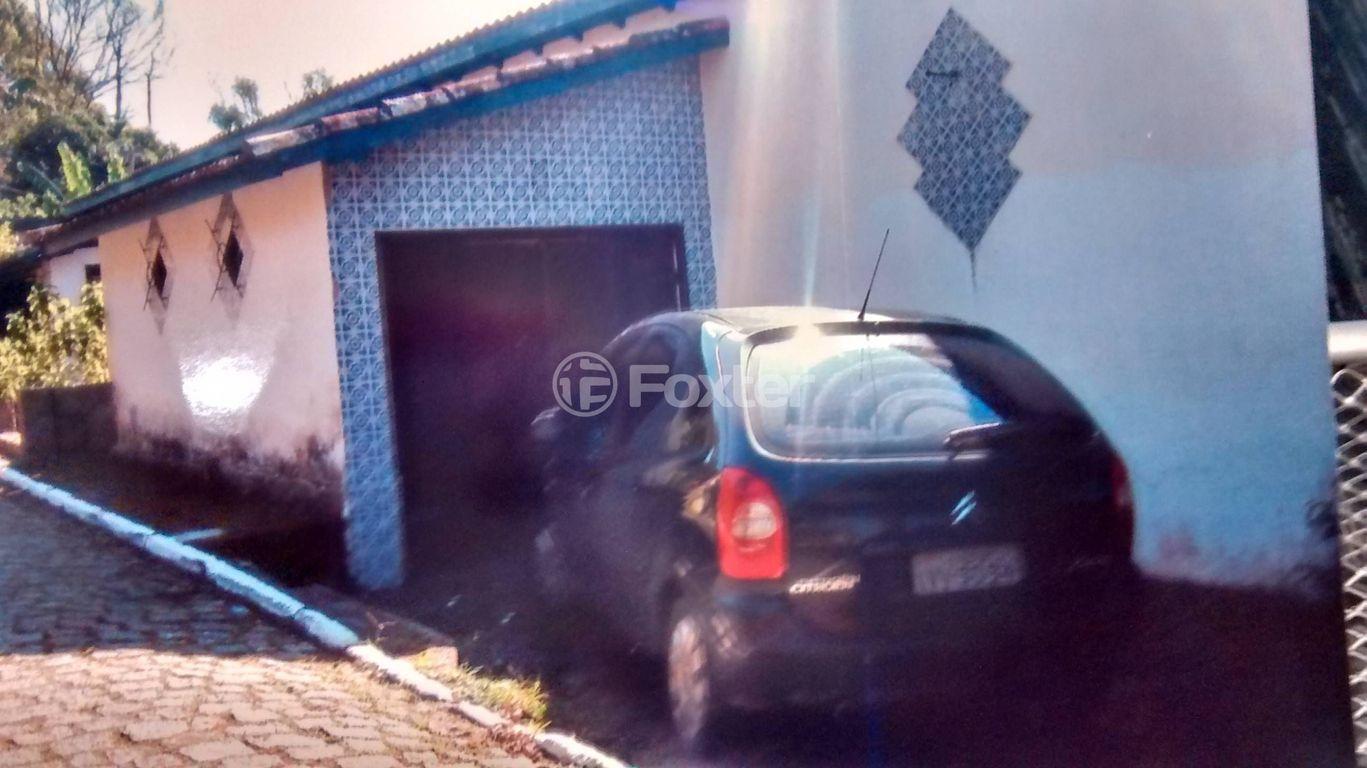 Foxter Imobiliária - Casa 4 Dorm, Mar Grosso - Foto 2