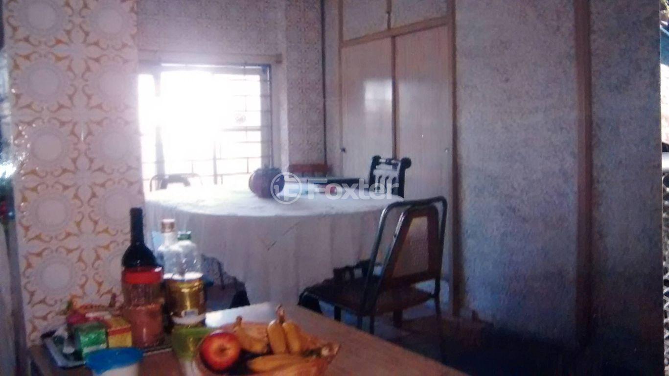 Foxter Imobiliária - Casa 4 Dorm, Mar Grosso - Foto 8